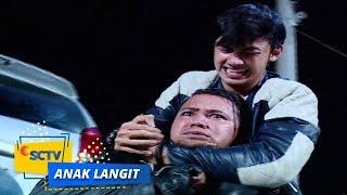 Highlight Anak Langit - Episode 756
