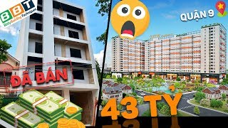 Vạch trần Duy Nguyễn lừa đảo? Bán phòng GYM mở nhà hàng