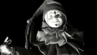 creepy music box melody - TH-Clip