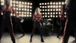 Arch Enemy │Nemesis (with lyrics [HD])