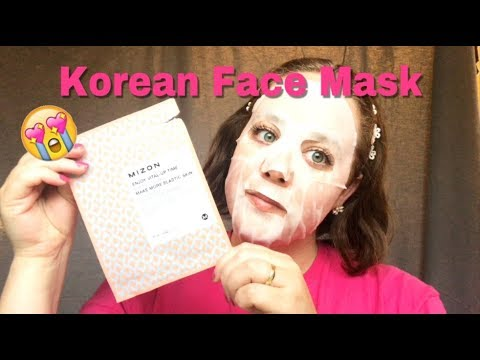 Mask ng ylang-ylang para sa dry skin