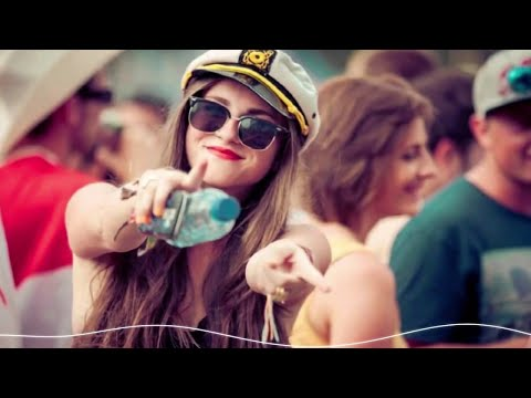 DJ BARAT TERBARU FULL BASS 2019✈️ LAGU EDM TERBARU 2019 EDM BARAT#34
