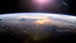 Armin Van Buuren - Who is Watching (Remy & Roland Klinkenberg Remix)