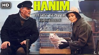 Hanım -  Ödüllü Türk Filmi (HD)