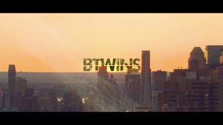 BTwins - Girl