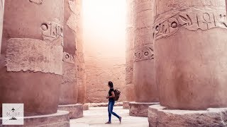 Things To Do In Luxor, Egypt: Better Than Vegas? (Maybe)