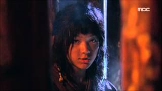 Kim Su-ro, The Iron King, 4회, EP04, #01