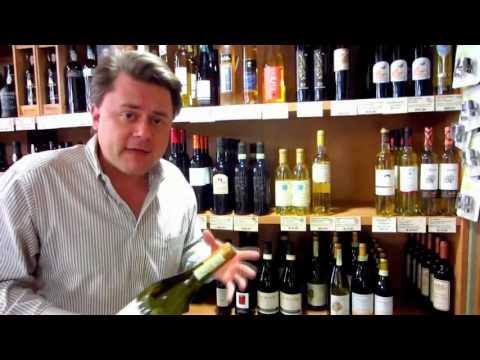 Tìm hiểu về các dòng rượu vang tráng miệng