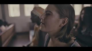 TITUNGAMIRE - Gemma Griffiths