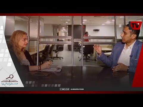 صندوق الدنيا | أحمد زكي وأسوأ فترات الصحافة.. حوار مع الكاتب محمد توفيق (2-2)