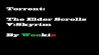 DOWNLOAD:The Elder Scrolls V- Skyrim Link Torrent