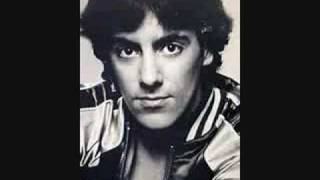 David Naughton - Makin It