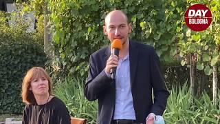 Bologna, presidente Borsari: le priorità del Quartiere San Donato – San Vitale