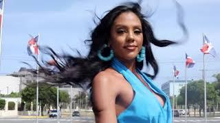 Eoanna Constanza Miss Supranational Dominican Republic 2021 Introduction Video