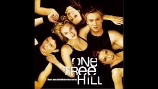 The Wreckers   The Good Kind one tree hill volume 1