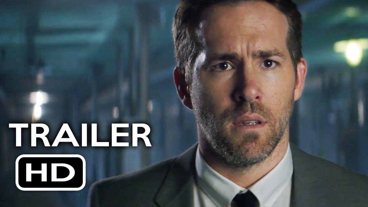 The Hitman's Bodyguard movie download in hindi 720p worldfree4u