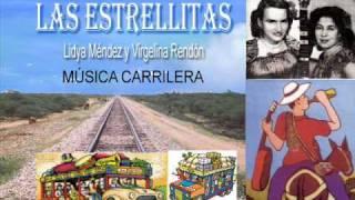Las Estrellitas   Ilusion Marchita