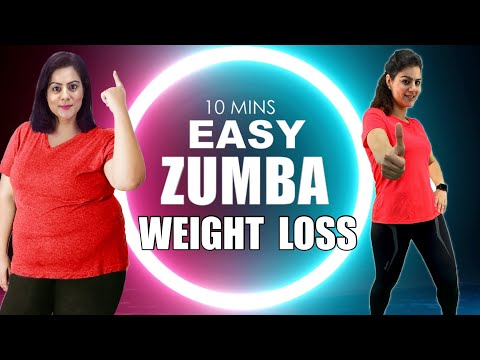 Pierderea în greutate big bones
