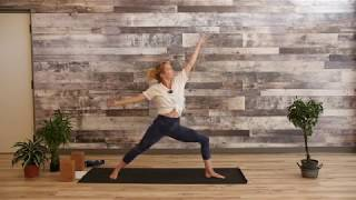 Protected: June 26, 2020 – Haley Bucknall – Yoga Tone