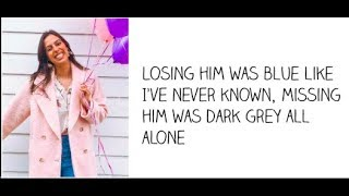 Taylor Swift Medley - Cimorelli (Lyrics)