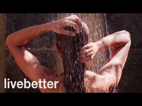 Happy Bath and Shower Music: Uplifting Music Cheerful Music Indie