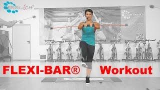 FLEXI-BAR®  Workout - Vol. 1