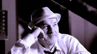 Paul Carrack - Time Waits For No One video