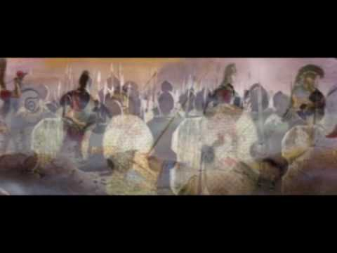 Lamiakh Politeia - Leonidas - Pyles ths Fotias part2.avi 068792e0508