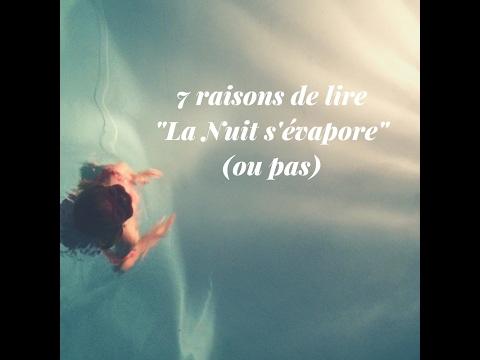 Vidéo de Laureline Amanieux