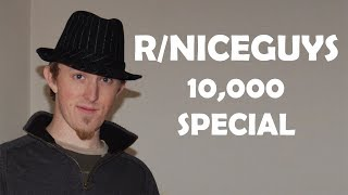 r/NiceGuys   10k Special