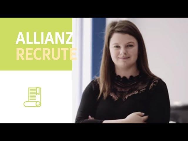 Cassandra le métier de Collaborateur d'Agence