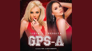 GPS-A feat. Tedi Aleksandrova
