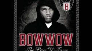 Bow Wow - Tell Me with Lyrics