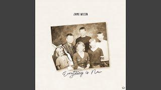 Number 27 : Jamie Wilson - Everything Is New