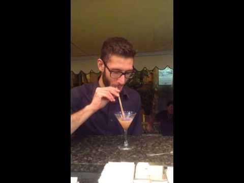 Quanto per la codificazione da alcolismo in Brest
