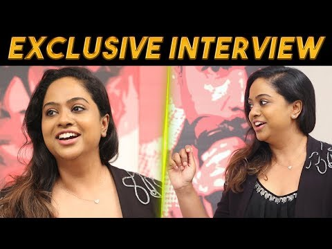 Exclusive Interview With Costume De ..