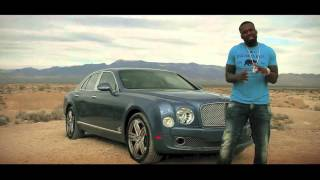 50 Cent - United Nations| Music Video HD