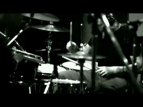 The Wallflowers - Reboot The Mission ft. Mick Jones