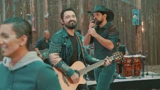 Fernando & Sorocaba   Casal Perfeito (Ao Vivo)