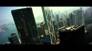 Transformers Age Of Extinction  Official Paramount Pictures Trailer Wwwmusicacinetvcom