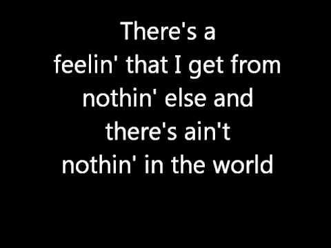 Twisted Sister - I Wanna Rock (Lyrics)
