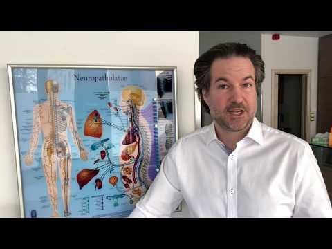 Antibiotikumok a térd artrózisának kezelésére