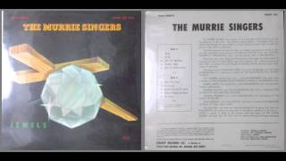 The Murrie Singers / John the revelator