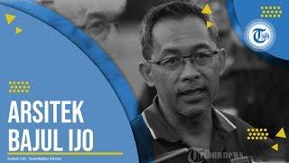 Profil Aji Santoso - Pensiunan Atlet Sepak Bola dan Pelatih Persebaya