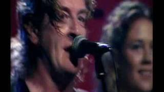 Joyce Country Ceili Band