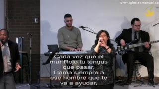 """""""Las Marcas de una vida de Prejuicios"""""""