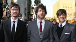 Like a Boss - The Lonely Island (C & S)