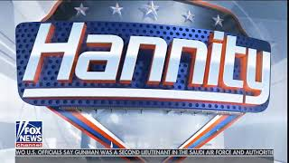 Sean Hannity 12/6/19 FULL | Breaking Fox News December 6, 2019