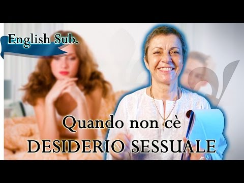 Video di sesso donna violenta una contadina