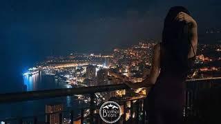 Ivan Valeev - Снова седая ночь | Премьера 2019